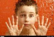 آمار منتشر شده از تعداد مبتلایان به بیماری اوتیسم