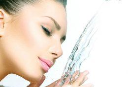 معرفی تمام محصولات سانسی در نمایشگاه بینالمللی (25 تا 28 اردیبهشتماه)