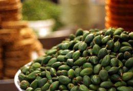 اهمیت مصرف میوه و سبزی های فصل بهار