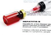 چگونه از عوارض مرگبار هپاتیت در امان بمانیم؟