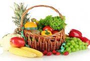 پیامدهای پیروی از رژیم های غذایی ناسالم