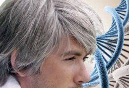 استرس با مو، چه ارتباطی دارد؟