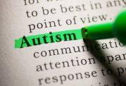 سوالاتی پیرامون اوتیسم