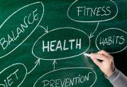 اهمیت خودمراقبتی برای مقابله با بیماری ها