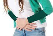 باید ها و نبایدهای سندروم پیش از قاعدگی