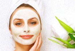 روش های خانگی برای زیبایی و مراقبت از پوست