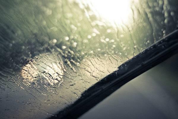 تداوم فعالیت سامانه بارش زا در کشور