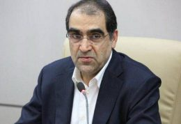 اظهار نظر دکتر هاشمی درخصوص سوانح ترافیکی