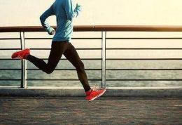 افزایش سه برابری عمر با دویدن