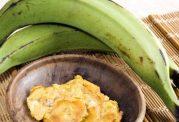 موز سبز چه خاصیت هایی برای سلامتی دارد؟