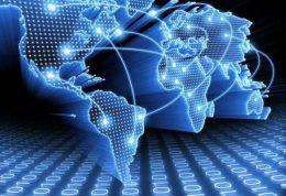 خطرات اینترنت برای مغز انسان