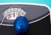 به خطر افتادن سلامت قلب با رژیم غذایی «یو یو»