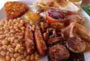 لیست مضرترین غذاها برای ناشتا