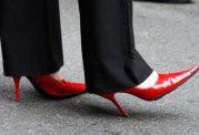 اقدام دولت کانادا برای ارتقای سلامت کارکنان زن
