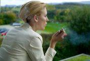 عوارض مصرف دخانیات در زنان