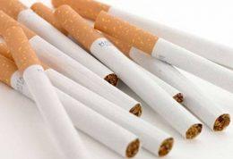 دخانیات و هشدارهای جدید پزشکی