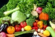 بررسی کلی بر فواید مصرف میوه و سبزیجات برای سلامت انسان