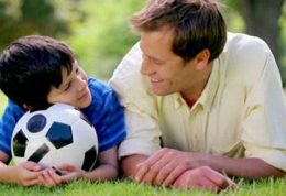 اختلافات خود را با نوجوانان حل کنید!