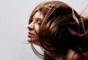 چگونه با رنگ کردن مو به آن آسیب نرسانیم