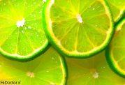 آیا لیمو ترش برای بیماران دیابتی مضر است؟