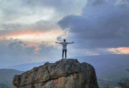 50 نکته برای تقویت اراده و ایجاد انگیزه