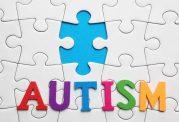 اوتیسم بیماری زمستانه را جدی بگیرید!