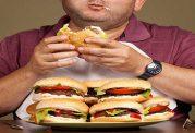 عوارض پرخوری را بشناسید