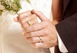 5 تناسب حیاتی در امر ازدواج را جدی بگیرید!