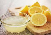 بررسی مزایا و ویژگی های درمانی لیمو ترش