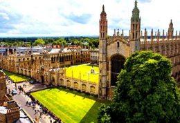 با سابقه ترین دانشگاه های جهان