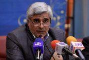 رشد چشم گیر ایران در عرصه علمی
