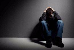 نگرانی درباره افزایش شیوع افسردگی در جهان