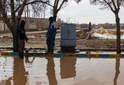 کاملترین اخبار از سیلاب در آذربایجان شرقی