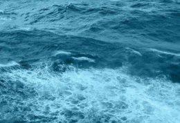 هشدار در خصوص گرمای جهانی اقیانوسها