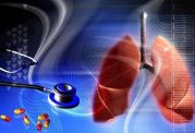 دستاورد جدید محققان ایرانی در زمینه درمان سرطان ریه