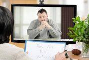 مقابله با شیوع اختلالات روان با گسترش خدمات آنلاین