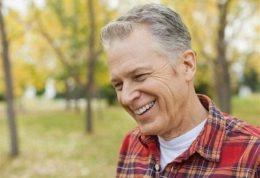 رنگ موی انسان چه تاثیری در بروز بیماری قلبی دارد