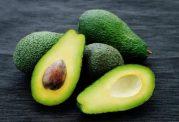 فواید سلامتی میوه آووکادو