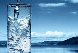 دستگاهی که از رطوبت هوا آب تولید میکند
