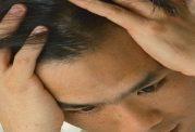 افزایش استرس و اضطراب در میان مردم کشور آمریکا