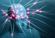 تحریک سلول های عصبی برای افزایش فعالیت بدن