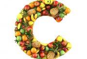 اهمیت دریافت ویتامین سی برای بدن