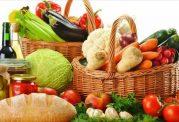 درمان پرکاری تیروئید با رژیم غذایی