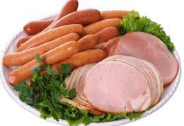 بروز حساسیت های پوستی با مصرف سوسیس و کالباس