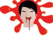 علت اصلی خون دماغ شدن چیست و راه های مقابله با آن کدامند؟