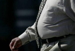 با فیبر، شکم خود را کوچک کنید!
