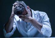 اختلال روحی و بروز درد در مفاصل