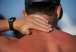 چگونه مشکلات پوستی در مردان را درمان کنیم؟