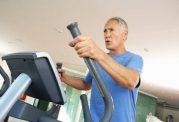 چشمه جوانی سلولی با ورزش