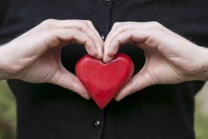 حفظ سلامت قلب با استفاده از این رژیم های غذایی